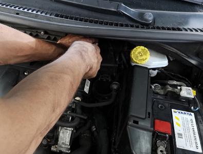 autohuis-andel joost reparatie en onderhoud